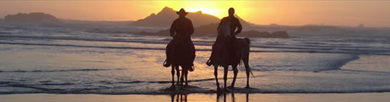 horse-riding south africa