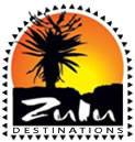 Zulu Destinations